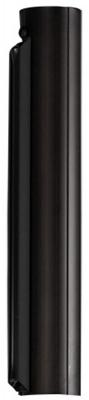 Штанга потолочная Chief CPAE300 для крепления плоскопанельных мониторов 3 м до 226.7 кг, черный  - купить со скидкой