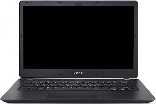 Ноутбук Acer TravelMate TMP238-M-389Y (NX.VBXER.015)