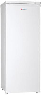 Морозильная камера Kraft KF-HS182W белый
