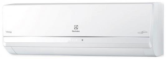 цена на Сплит-система Electrolux EACS/I-18HVI/N3