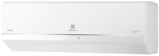 Сплит-система Electrolux EACS/I-12HVI/N3 сплит система electrolux eacs i 09 hm n3 monaco
