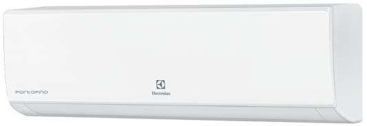 цена на Сплит-система Electrolux EACS/I-09HSL/N3_17Y