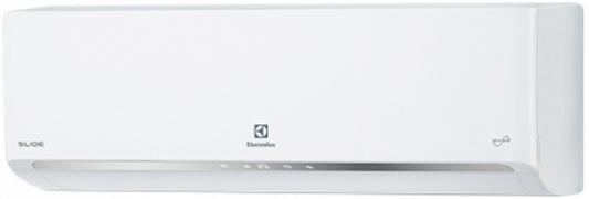 Сплит-система Electrolux EACS/I-07HSL/N3_17Y инверторная сплит система electrolux slide dc eacs i 09 hsl n3