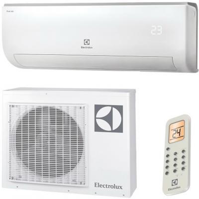 Сплит-система Electrolux EACS-12HPR/N3 ( Комплект 2 коробки ) сплит система electrolux portofino eacs 09hp n3