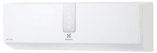 Сплит-система Electrolux EACS-07HAR/N3 кондиционер electrolux eacs 07hs n3 eu
