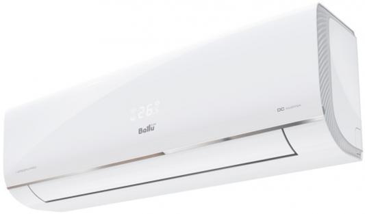 Сплит-система Ballu BSAG-18HN1_17Y кондиционер ballu bsag 24hn1 17y