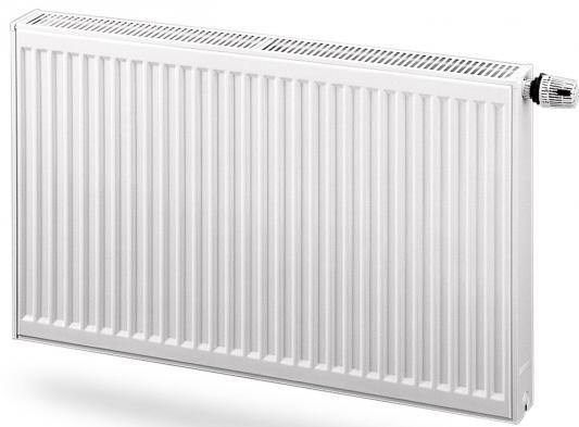 Радиатор Purmo Ventil Compact 11-500-2000