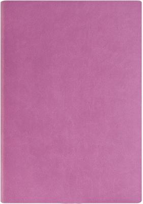 Ежедневник недатированный Index Spectrum A5 искусственная кожа IDN121/A5/PN korean kawaii a5 365 planner notebooks daily weekly monthly yearly planner 2018 agenda schedule day plan notebook journal dairy