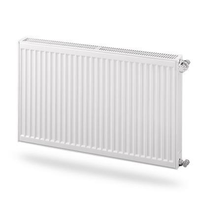 Радиатор Purmo Compact 21-500-1400