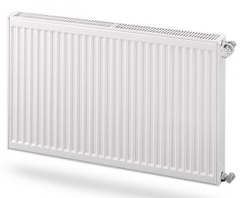 Радиатор Purmo Compact 11-500-1400