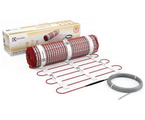 Мат нагревательный Electrolux EGM 2-150-2