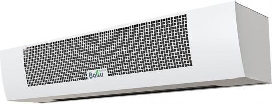 Картинка для Тепловая завеса BALLU BHC-B15T09-PS 9000 Вт термостат белый