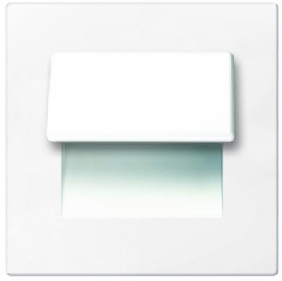 Встраиваемый светодиодный светильник Britop Live 3230102