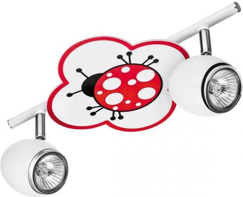 Светодиодный спот Britop Fly 2209202 светодиодный спот britop fly 2209302