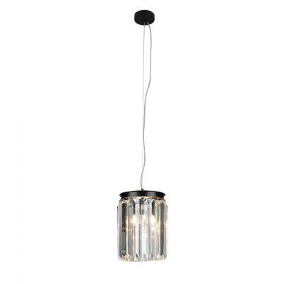 Подвесной светильник Divinare Nova 3001/01 SP-1 бра 8111 01 ap 1 divinare