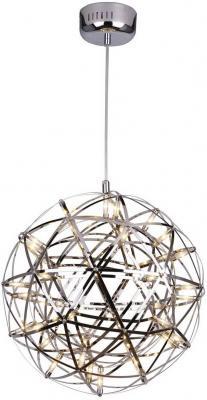 Купить Подвесной светодиодный светильник Divinare 1030/02 SP-42