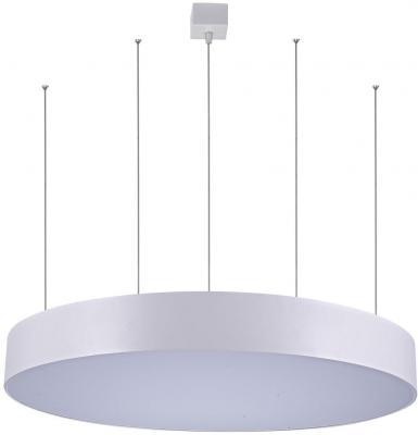 Подвесной светодиодный светильник Divinare 8021/96 SP-1 divinare 8021 66 sp 1