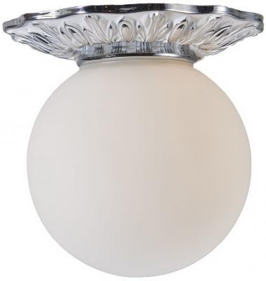 Потолочный светильник Divinare Isabella 5007/21 PL-1 rosenberg 5007