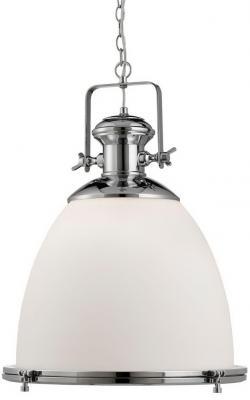 Подвесной светильник Divinare 6678/12 SP-1 mustang 6678 1603 381
