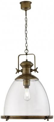 Подвесной светильник Divinare 6679/01 SP-1 бра 8111 01 ap 1 divinare