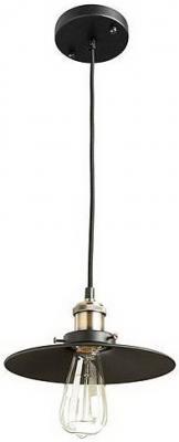 Подвесной светильник Divinare Delta 2003/04 SP-1
