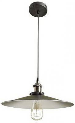 Подвесной светильник Divinare Delta 2003/15 SP-1
