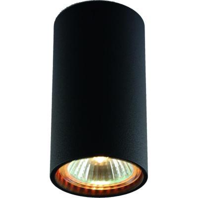 Потолочный светильник Divinare Gavroche 1354/04 PL-1