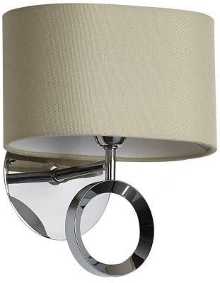 Бра Divinare 4069/02 AP-1 globo декоративная настольная лампа globo 28188
