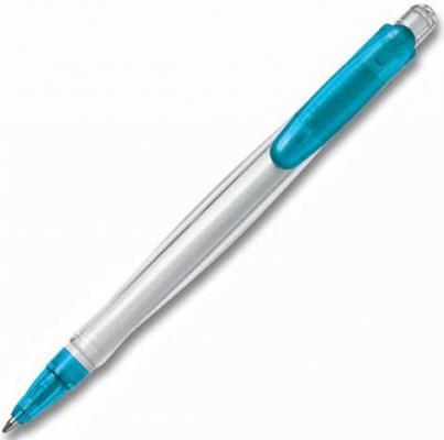 Шариковая ручка автоматическая UNIVERSAL PROMOTION Universal Promotion Slalom Vision 30634/Г