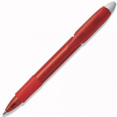 Шариковая ручка автоматическая UNIVERSAL PROMOTION MAMBO Grip Light