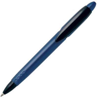 Шариковая ручка автоматическая UNIVERSAL PROMOTION MAMBO Classica требует замены стержня 30615/С promotion 100