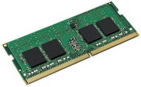Оперативная память для ноутбука 4Gb (1x4Gb) PC4-19200 2400MHz DDR4 SO-DIMM CL17 AMD R744G2400S1S-UO