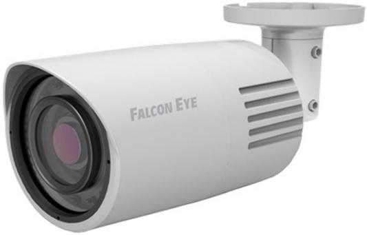 IP камера 2MP IR BULLET FE-IPC-BL202PA FALCON EYE hosafe 2mb8p 1080p poe outdoor bullet ip camera w 36 ir led motion detection