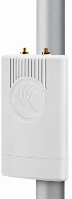 Точка доступа Cambium EPMP 2000 5 ГГц 1xLAN белый C050900A231A cambium networks ptp650 где