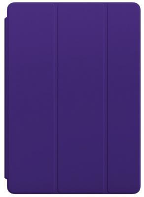 "Чехол Apple ""Smart Cover"" для iPad Pro 10.5 ультрафиолет MR5D2ZM/A"