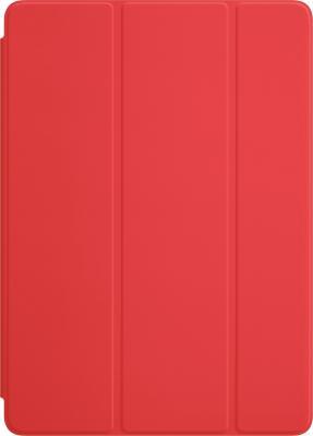 """Чехол Apple """"Smart Cover"""" для iPad Pro 10.5 красный MR592ZM/A"""