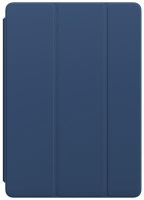 """Чехол Apple """"Smart Cover"""" для iPad Pro 10.5 тёмный кобальт MR5C2ZM/A"""