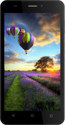 """Смартфон Irbis SP550 черный 5.5"""" 8 Гб LTE Wi-Fi GPS 3G"""