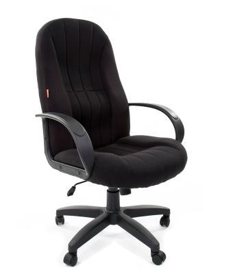 Кресло Chairman 685 10-356 черный 7016898 sinix 685