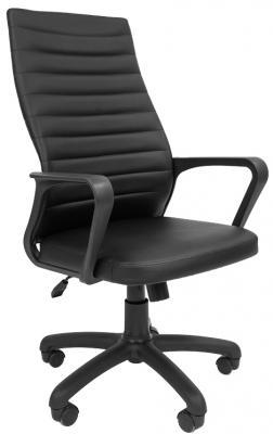 Кресло Русские кресла РК 165 черный