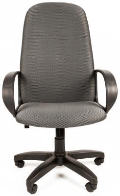 Кресло Русские кресла РК 179 JP15-1 серый