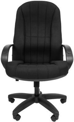 Кресло Русские кресла РК 185 10-356 черный