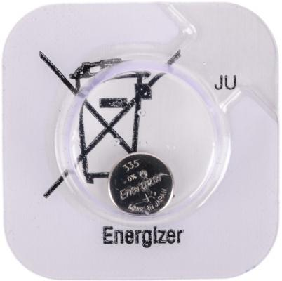 Батарейка Energizer 635314 335 1 шт