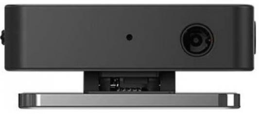 Bluetooth-гарнитура SONY SBH24 черный от 123.ru