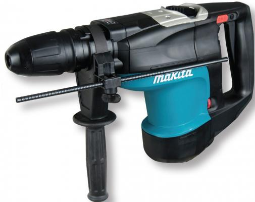 цена на Перфоратор Makita HR3540C 850Вт