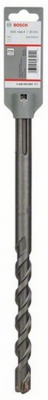 Сверло Bosch 2608685864 SDS max-4 20x200/320мм