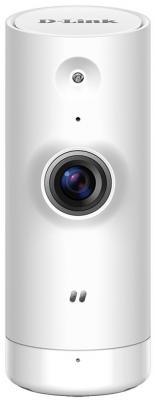 D-Link DCS-8000LH 1 Мп беспроводная облачная сетевая HD-камера, день/ночь, с ИК-подсветкой до 5 метров 1 pair lh