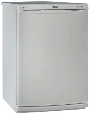 Морозильная камера Pozis Свияга 109-2 А белый