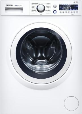 Стиральная машина Атлант 60У810-00 белый стиральная машина атлант 70с1010 00