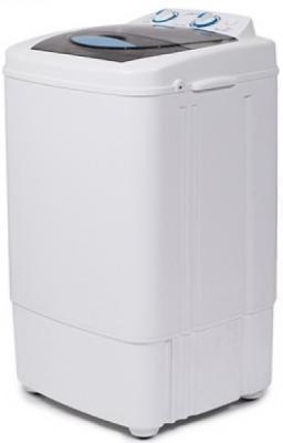 Стиральная машина Белоснежка XPB4000S белый стиральная машина белоснежка bn 5500 sg green line